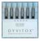 DYVON laboratories: Seller of: transdermal nanotechnology botox alternative, anti wrinkles serum, face cream, face gel, skin care, face care, personal care, dyvitox, botox alternative. Buyer of: dyvitox, botox alternative, transdermal botox alternative.