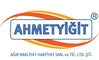 Ahmet Yigit Agir Nakliyat San. Tic. Ltd.