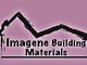Imagene Building Materials: Seller of: agent for coal, customised marble product, indesit, lava stone, palm kernel shell, natural granite, natural marble, natural onix, pebbles stone.