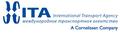 International Transport Agency (ITA): Regular Seller, Supplier of: warehousing, brokerage, transport, door to door, road rail sea, handling, storage, val activities, ltl.