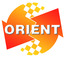 Hebei Orient Imp. & Exp. Co., Ltd.: Seller of: diaper, oxygen mask, wet wipes, stomach tube, nursing pad, disposable medical, anesthesia kit, syringe, catheter.