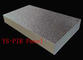 Yuansen Industries Co., Ltd.: Seller of: insulation panel, rigid foam, pre insulated pir duct panel, building insulation materials, foil face pir boards, rigid foam insulation board, flexible polyurethane foams, thermal insulation materials, wall insulation.