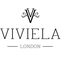 Viviela London do Brasil Ltda: Seller of: women shoes, women fashion shoes, fashion shoes, styling shoes, shoes.
