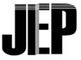 Jaewoo Enpla Co., Ltd: Seller of: virgin ptfe powder, freeflow ptfe, ptfe compound, filled ptfe, filled ptfe compound, peek, pctfe, pfa, carbon ptfe.