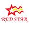 Jaini (China) Co., Ltd: Regular Seller, Supplier of: hcs fiber, polyester staple fiber, polyester tops, polyester tow, psf, polyester fiber, recycled polyester staple fiber, recycled polyester fiber, pes fiber. Buyer, Regular Buyer of: beckzhengjianichinacom, free samples, best service, fast delivery, high quality, red star, beckzhengjianichinacom, beckzhengjianichinacom.