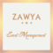 Zawya Event Management: Seller of: corporate events, social events, promotions, digital media, wedding services, catering, supplying events.
