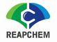 Reap Chemical LTD: Seller of: potassium nitrate, calcium nitrate, magensium nitrate, calcium ammonium nitrate, sodium hexametaphosphate, sodium ttripolyphosphate, sodium acid pyrophosphate, trisodium phosphate, pyraclostrobin.