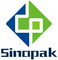 Zhuhai Sinopak Electric Ltd.: Seller of: medium voltage variable frequency drives, low voltage variable frequency inverter, mv soft starter, medium voltage static synchronous compensator, flameproof vfd, active power filter, lv static var generator, ssct, statcom.
