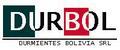 Durmientes Bolivia S.R.L.: Seller of: cadreuva, cumaru, ipe, jatoba, santa maria, sleeper.