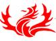 Guang Zhou Jin Ju Chemical Co., Ltd: Seller of: refrigerant, r407c, r401c, r12, r134a, r22, r406a, r415b, r404a.