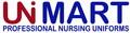 UniMart Professional Nursing Uniforms: Seller of: nursing uniform, medical wear, nursing watches, uniform.