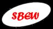 Shri Balaji Engineering Works: Regular Seller, Supplier of: chowminnoodels machine, fraymes machine, gold fingerphoolwadi machine, kurkure machine, mixture machine, pasta machine, rosted roster, single extruder machine, snacks puff machine.