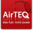 AirTeq Fuel Saver: Seller of: fuel saver, cheapest horsepower, less emmissions, save fuel, horse power booster, vortec gadget.