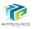AppSource Buying Agents: Seller of: t-shirts, shirts, trousers, sweaters, undergarments, sportswear, denim, windbreakers, fashion accesories. Buyer of: billets, scrap metal, limestone, polypropolene.