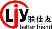 Shen Zhen Better Friend Technology Co., Ltd: Seller of: car black box, car dvr, car camera, vehicle dvr, car camera recorder, memory card reader, micro sd card reader, hd media player, hd cable.
