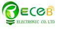 Eceb Electronic Co. Limited: Regular Seller, Supplier of: led tube, led spot light, led strip light, aluminium profile, rgb led light, wifi led light, led track light, led bulb light, led flood light. Buyer, Regular Buyer of: led tube, led spot light, led strip light, saleseceb-ledcom.