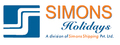 Simons Holidays: Seller of: india tours, tibet tours, nepal packages, kerala vacation, india holidays.