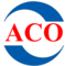 Africa Crude Oil Exports Co., Ltd.: Seller of: blco, bonny light crude oil, crude oil.