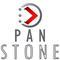 Pan Stone: Seller of: marble, travertine, tile, slab, block.