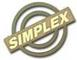 Simplex Castings Ltd: Seller of: blast furnace, coco bobo bogies, casnub freight wagon suspensions, cooling plate for blast furnace, ikio coke oven doors, heavy fabrication, sintering plants pallet assembly, slag pots, wind turbine castings ggg 403. Buyer of: pig iron.