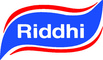 Riddhi Pharma Machinery Ltd: Seller of: automatic liquid filling line, automatic vial filling line, colloid mill, communiting mill, fluid bed dryer, oscillating granulator, tablet press, tablet coating system, tablet press manufacturer.