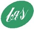 BQS Laser Beauty Technology Co., Ltd.: Seller of: ipl hair removal, rf ipl, 1540 fractional erglass, radio frequency, laser tattoo removal, laser hair removal, wateroxgen skincare, led based device.