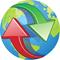 Miirra International Trade Import & Export, Inc