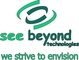See Beyond Technologies (Bangalore) Pvt. Ltd.
