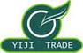 Yantai Yiji Trade Co., Ltd.: Seller of: gojiberry, hemp seed, stevia extraction, sea buckthorn, peanuts, mushroom, shea butter, hemp seed oil, gojiberry seed oil.
