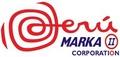 MARKA II Corp: Seller of: crude oil, d2 gas oil, mazut 100, biodiesel. Buyer of: crude oil, d2 gas oil, mazut 100, biodiesel.