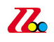 Wuhan Zongxiang Imaging Co., Ltd.: Seller of: black toner powder, bulk toner, copier toner, digital copier toner, laser printer toner, toner, toner powder.