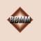 Hlmet Co., Ltd.: Seller of: titanium, nickel, tungsten, molybdenum, tantalum, niobium, zirconium, cobalt, wolfram.