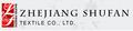 Zhejiang ShuFan Textile Co., Ltd.: Seller of: hometextile fabric, jacquard fabric, sofa fabric, chenille fabric, chenille jacquard fabric, engineering cloth, curtain fabric, flocking fabric, cut pile fabric.