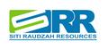 Siti Raudzah Resources Sdn Bhd