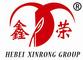Beijing TRX Rubber Co., Ltd.: Seller of: rubber belting, conveyor belting, belting, transmmision belting.