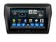 Shenzhen Kaier Car Multimedia System Co., Ltd: Seller of: car dvd, car gps, car multimedia, car entertainment, in dash monitor, in car monitor, centrais multimidia, autoradios, automotive dvd.