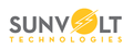 Sunvolt Technologies: Seller of: solar, solar power, soloar energy, sunvolt, solar cells. Buyer of: solar power, solar cells, solar, solar energy, green energy.