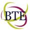 BTE Distribution FZE