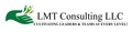 LMT Consulting: Seller of: diversity training, leadership training, team building workshops, executive coaching, personality assessment, true colors personality workshops.