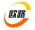 Zhengzhou Olu Technology Co., Ltd.: Seller of: fused cast refractories, fused cast blocks, high zirconia blocks, ceramic zirconia, zirconia ceramic, zirconium silicate beads, monoclinic zirconia, stabilised zirconia, stabilized zirconia.