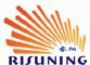 Risuning Energy-Conservation Materials Co., Ltd.: Seller of: energy saving lamp, solar power supply, solar panel, solar power torch, solar module, solar road lamp, led lamp.