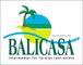 Balicasa Europe: Seller of: real estate, property, villa, bali, indonesia, land, house, second home, international.