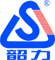 Xiangtan Electric Locomotive Factory Co., Ltd.: Seller of: locomotive, mine locomotive, electric locomotive, traction locomotive, mining transportation, explosion-proof locomotive, overhead locomotive, explosion-proof charger, lead-acid battery. Buyer of: locomotive spare parts.
