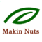 Makin dry nuts - Production and process in Greek nuts: Seller of: almonds, pistachios kernel, pistachio kernel, pistachios, kernel, peanuts, walnuts, hazelnuts, greek.