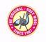 Rosy Woollen Mills Pvt Ltd: Buyer of: acrylic yarn, hand knitting, viscose, carpt yarn, worsted yarn, polyester yarns, nylon, fancy yarns.