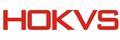 Shenzhen Hokvision Technology Co., LTD: Seller of: cctv camera, video surveillance, security system, alarm system, cctv, dvr, cctv kamera, video camera, ccd.