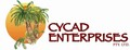 Cycad Enterprises Pty Ltd. ta. Cycad International: Seller of: baobabboab trees adansonia gregorii, rare cycads landscape feature high end, xanthorrhoea glauca grass trees, high end landscape plants, high end landscape trees, premium advanced cycads, baobab trees, landscape feature cycads, landscape plants.