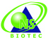 Nsbiotec: Seller of: laboratory incubator, hot air oven, sterilizer, water bath, tissue floatation, chemistry analyzer, laminar air flow, chemistry kits and reagents.