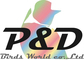 P&d Birds World: Seller of: live birds, gouldian finch, owl finch, parrot, hagomoro, budgerigar, canaries, pnd, birds export.