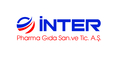 Interpharma Gida Sanayi ve Ticaret A.S: Seller of: slim active, weight control products, vegetable oils, core active, vegetable essential oils.